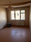 Продаю квартиру в центре города - Фото 4