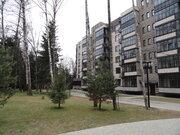 Троицк, 2-х комнатная квартира 92 кв.м. Н. Москва Калужское шоссе - Фото 1