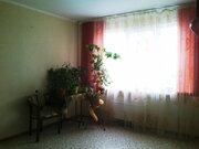 Двухкомнатная квартира с ремонтом в 16 мкр. Новороссийска - Фото 2