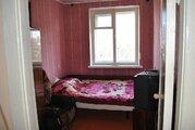 Продажа 2-комнатной квартиры в пос. Селятино, д. 14 - Фото 3