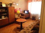 2-х комнатная квартира в г.Александров - Фото 4
