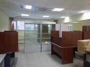 Аренда офисного помещения 75 кв.м. (м.Шоссе Энтузиастов)