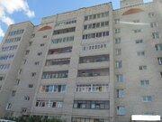 1-к квартира 35м2 г. Краснозаводск 40 лет победы - Фото 1