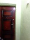 1 комнатная на Предмостной площади - Фото 4
