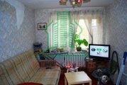 3-комнатная квартира в Озерах, недорого - Фото 1
