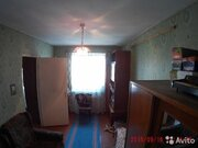3-х комнатная квартра - Фото 1
