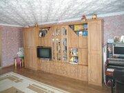 Дом 88 кв.м.в с. Зинаидино, Ракитянский р-н, Белгородская обл. - Фото 5