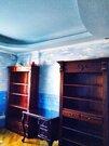 85 000 Руб., 4-х комнатная квартира с дизайнерским ремонтом, Аренда квартир в Санкт-Петербурге, ID объекта - 321141212 - Фото 9
