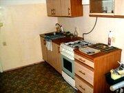 Продам 1 км квартиру общей площадью 41 кв.м.