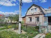 Продаётся кирпичный дом в д.Сычёво - Фото 2