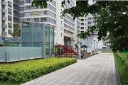 ЖК Велтон Парк, продажа 3-х комнатной квартиры - Фото 3