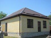 Продаю новый кирпичный дом - Фото 2