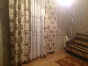 Продается хорошая квартира - Фото 5