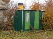 Продажа дома, Роговатое, Старооскольский район - Фото 3