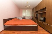Сдается 1-комнатная квартира, м. Коньково