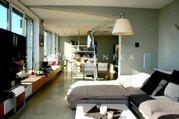 299 000 €, Продажа квартиры, Купить квартиру Рига, Латвия по недорогой цене, ID объекта - 313141120 - Фото 5