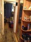 Продается 1 ком.квартира г.Раменское ул.Народная - Фото 2