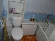 1-к квартира 900000 руб - Фото 2