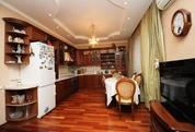Продается 3-комнатная квартира в Куркино - Фото 2