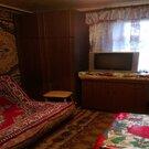 Аренда комнат в Москве