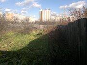 Участок в СНТ Зеленая зона - Фото 2