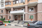 Продается 1 комн. квартира, м.Коломенская - Фото 2