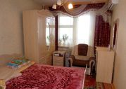 Продам 2 комнатную квартиру в новом микрорайоне - Фото 3