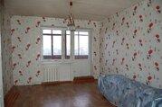 Продаю 3 комнатную квартиру в хорошем состоянии г. Серпухов - Фото 3