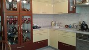 3-комнатная квартира в г. Дубна - Фото 1