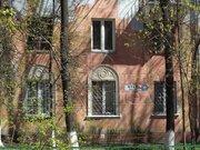 Продается комната в г. Люберцы в пешей доступности от станции Панки