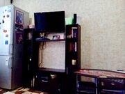 Продается 1 комната - Фото 2