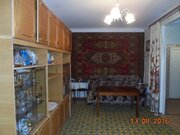"3 комнатная квартира на 3 Дачной у дк ""Россия"" - Фото 2"