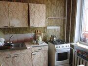 Двухкомнатная квартира улучшенной планировки, район 906 База, Калуга - Фото 2