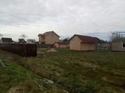 В пос.Ашукино продается участок площадью 11 соток - Фото 2