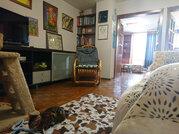 4комнатная 2-уровневая квартира в солнечном - Фото 2