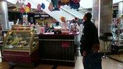 Продается готовый бизнес в г.Зеленоград - Фото 4