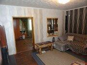 Продам дом 25 км от МКАД Волоколамское ш пгт Снегири 248 м2, 10 соток - Фото 5