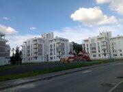 Продажа квартир в Аристово