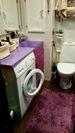 1-комнатная квартира Борисовские пруды - Фото 5