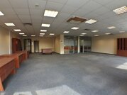 Офис в аренду класса В, 142 кв.м. в ЦАО, м. Площадь Ильича. - Фото 5