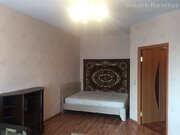 Сдаю 1 комнатную квартиру, Сергиев Посад, ул Осипенко, 6 - Фото 4