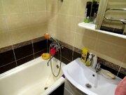 Продам квартиру с отличным ремонтом!, Купить квартиру в Санкт-Петербурге по недорогой цене, ID объекта - 318433533 - Фото 14
