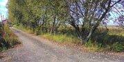 Участок 12 сот. (ИЖС) 30 км от МКАД (го Домодедово) - Фото 5