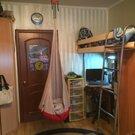 3 комнатная квартира Марьино - Фото 4