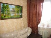 Пятикомнатная квартира в Туле - Фото 5