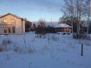 Солнечногорск, ул. Ожогинская - Фото 4