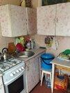 Продаю 1-комнатную квартиру Мытищи, ул Щербакова 13 - Фото 4