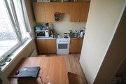 1 комнатная квартира в Медведково - Фото 3