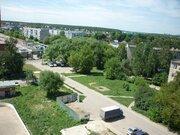 Аренда квартир ул. Циолковского