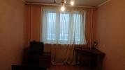 Сдается в г.мытищи 2-я квартира на ул.Ак.Каргина д.43 корп2, Аренда квартир в Мытищах, ID объекта - 323557721 - Фото 1